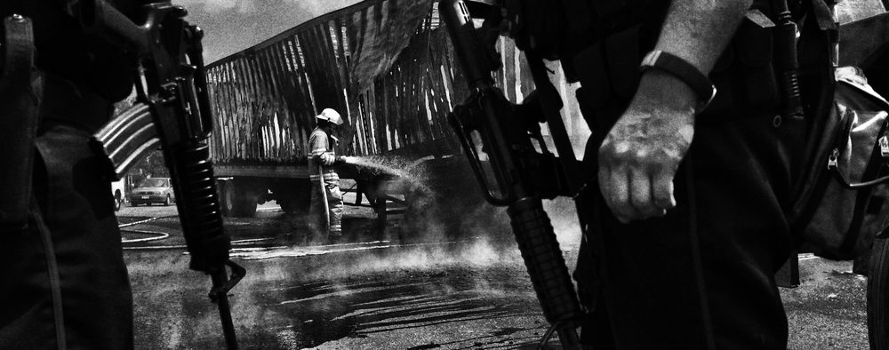 Operación Jalisco: estrategia fallida contra narcolíder que